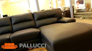 How To Buy A Sofa -free advice  Pallucci Furniture(, 2010-07-24T21:05:33.000Z)