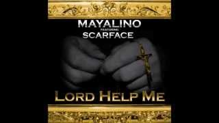 Watch Mayalino Lord Help Me video