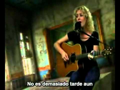 """Betty Pablo, """"Pequeña revolución"""" - """"בטי פבלו, """"מה..."""