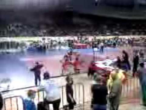 ryan lackey wrestling at oklahoma state.