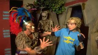 Nickelodeon Game Show's
