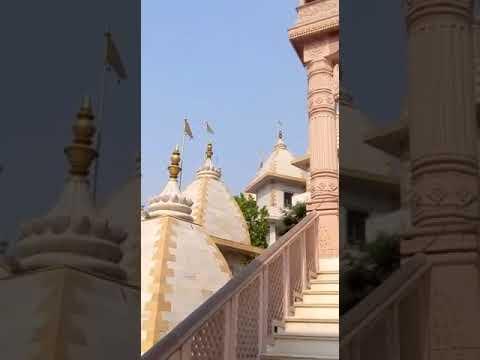 Travel Guide aspirant from hastinapur meerut India