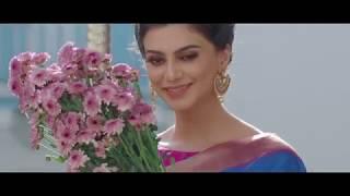 Kalyan Silks METRO BRIDE