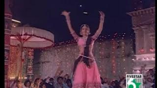 Vachaan Vachaan  Siraiyil Pootha Chinna Malar Tamil Movie HD Video Song