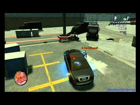 For sale gta 4 iv rank 10 in 1 game 6000000 iso mods for Fenetre sale gta 5