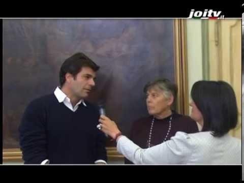 """SERGIO RAMAZZOTTI  """" GROUND ZERO EBOLA """""""