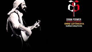 Şivan Perwer - Dilo Yeman