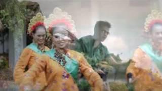 Rizal Maestro - Cupak Ambiak Lado