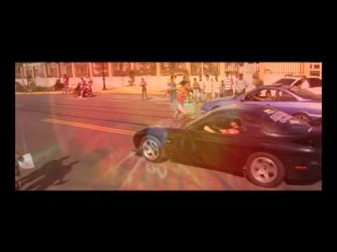 PROMO THE FAST AND THE FURIOUS 5 OPENING  2010.f4v