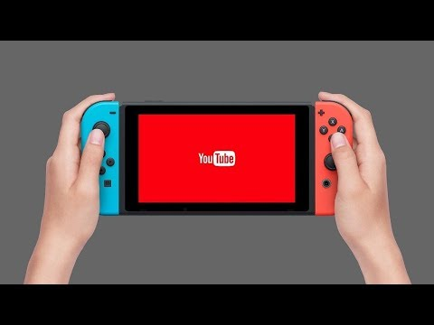 how-to-download-youtube-app-on-nintendo-switch?-officially-launched-today