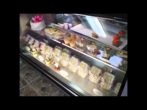 Tango Bakery Richland Chronicle TV