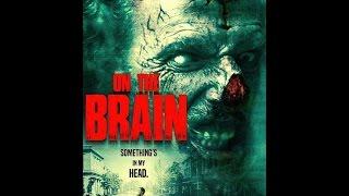 فليم رعب كامل ومترجم On.The.Brain.2017..akoam.com