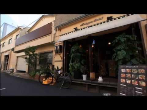 Jejak Rasul 2015 AsSalam - Saudara Dari Jepang (Bagian 1)