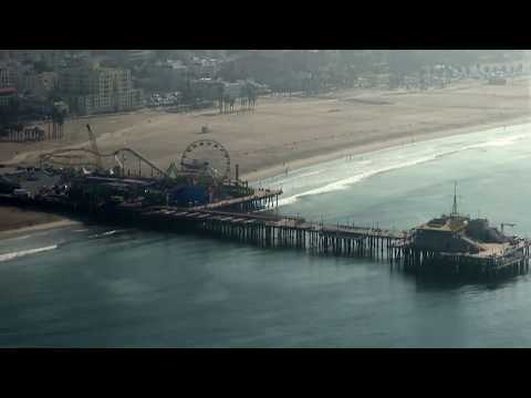 Los Angeles Helicopter Tour (LA California Helicopter Tour) - 2019