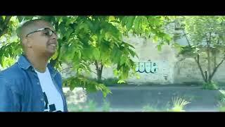 RAP GOSPEL 2019 (( WAGUINHO DA PENHA )) FOI TANTO AMOR - CLIPE OFICIAL