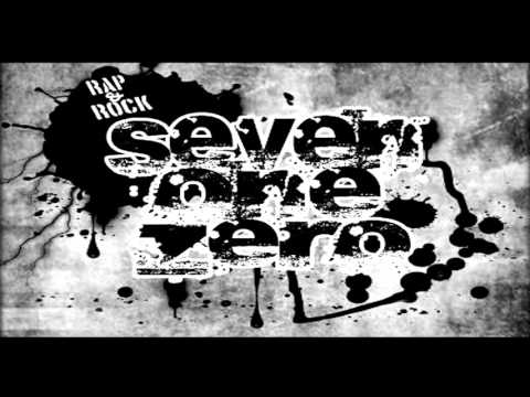 INDONESIA RAP ROCK  | Seven One Zero - Hip Hop Underground
