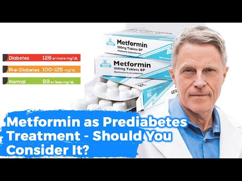 Many Primary Care Docs May Miss Prediabetes