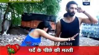 Mrityunjay-Tara still apart