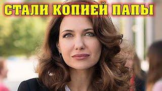 Все больше похожи на папу! Екатерина Климова показала своих подросших сыновей от известного актера