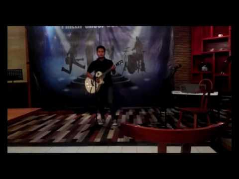 Kämpfer Cover lagu Cupumanik