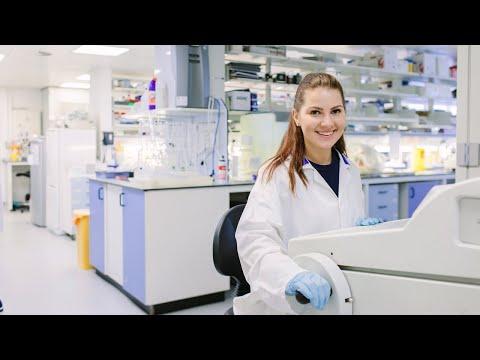 UOL FBS MSc Bioscience
