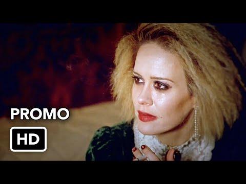 American Horror Story: Hotel 5x08