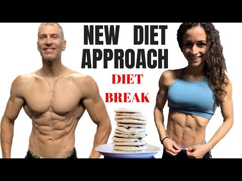 change-your-diet-approach