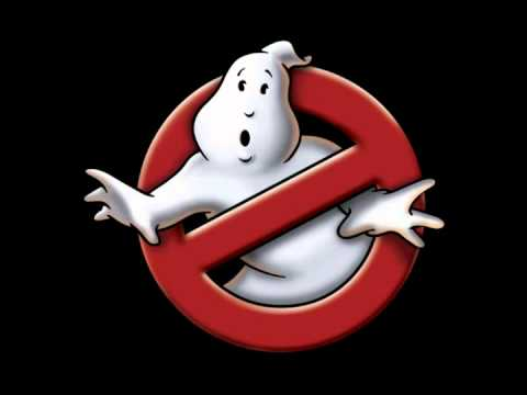 Ghostbusters 2 : Higher And Higher : Howard Huntsberry