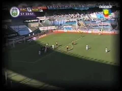 Benfica-Jose Luis Fernandez