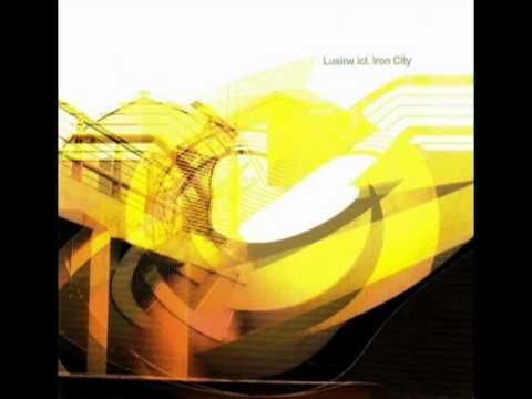 Lusine Icl - Scheming