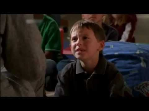 Malcolm in the Middle – Funeral clip9 from YouTube · Duration:  2 minutes 22 seconds