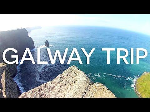 Galway Trip