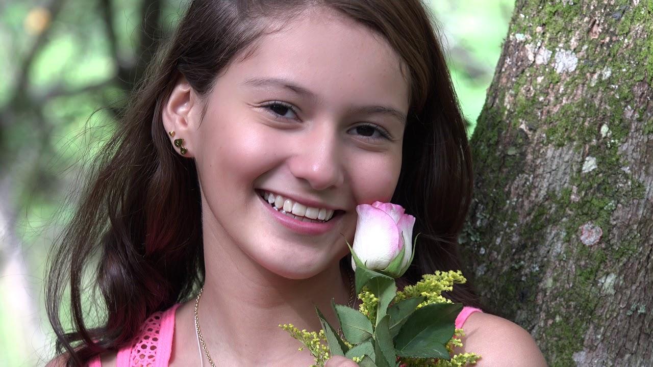 Contacts Youtube Pretty Teenage Teen  Teen  Sunnyidahocom-9878
