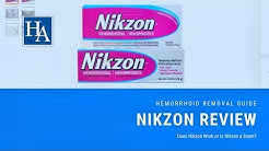 Nikzon Review - Does Nikzon Work or Is Nikzon a Scam? Discover the Truth!