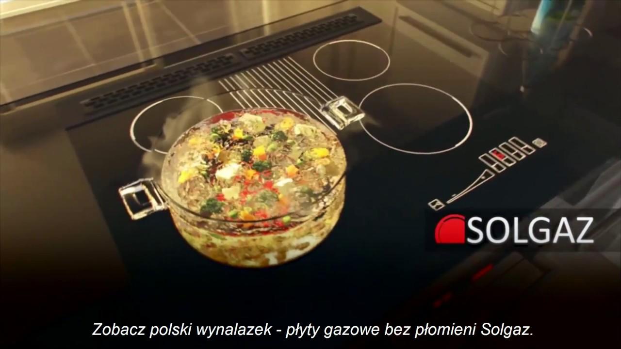 Content driven commerce z Wirtualną Polską