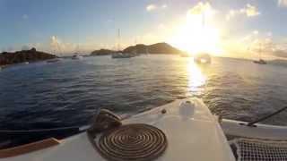Отдых на яхте.Кипр(Круизы на комфортабельной яхте. Кипр., 2014-09-24T18:01:33.000Z)