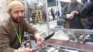 www.dukanvostoka.ru/ДУКАН СХОДУ/ Купити справжній середньоазіатський ніж від виробника в Москві!