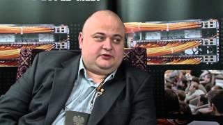 Wywiady PLNOG 10: Łukasz Bromirski (Cisco Systems)