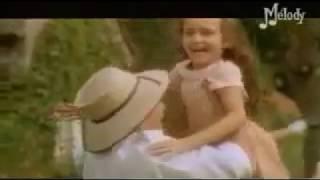 Francois Feldman - Les Valses De Vienne (Official Video Clip)