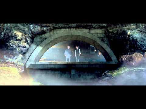 the-giver---hÜter-der-erinnerung-deutscher-trailer