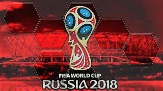 Nonton Piala Dunia Gratis Pake HP Android, Cara Nonton Piala Dunia Streaming, World Cup Russia 2018
