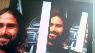 Angel from Montgomery - Jerry Gleeson Eternal Truegrass 1993