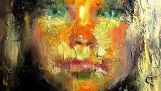 Gambar cover Addicted - Enrique Iglesias (with lyrics)