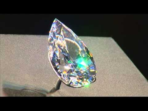 3298LI SWITZERLAND-DIAMOND AUCTION