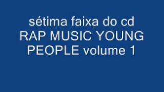 Khawajah RAP MUSIC YOUNG PEOPLE راب موسيقى الشباب الناس