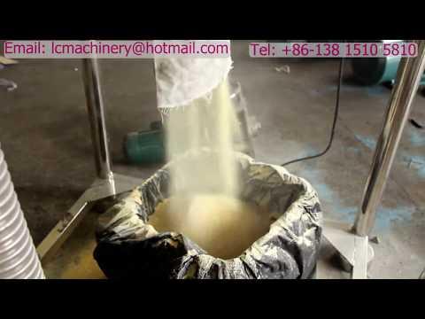 maize-corn-flour-grinder-mill-machine-video-offer