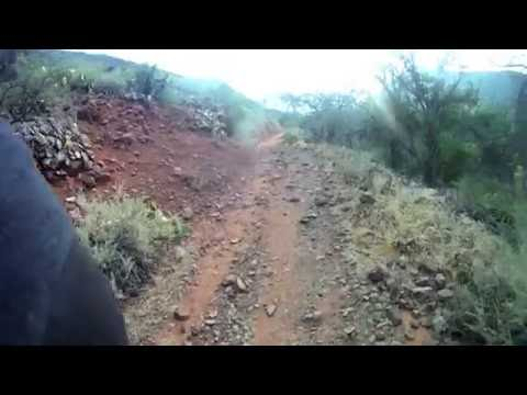 Sedona Arizona Hike Workout Trail Red Rocks In Full Hd