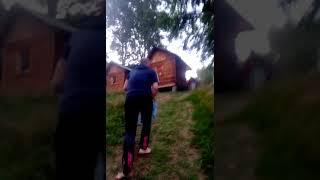 po-dva-huya-v-kazhduyu-diru-porno-smotret-russkiy-kukold-anal
