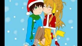 Merry Christmas :D thumbnail