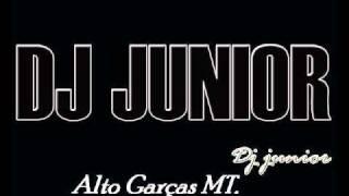 JOÃO BOSCO E VINICIUS   CHUVA REMIX DJ JUNIOR AG